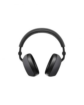 Casque Bowers and Wilkins PX7