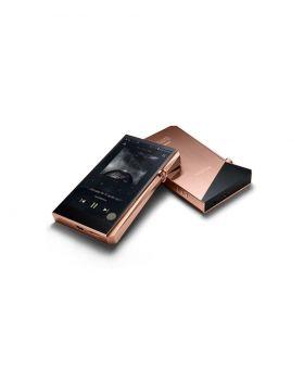 Baladeur audiophile Astell and Kern SP2000