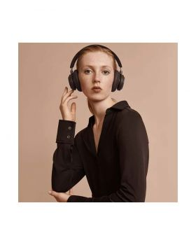 Casque Bang and Olufsen H9 AW19