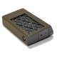Astell & Kern - Kann Cube Case