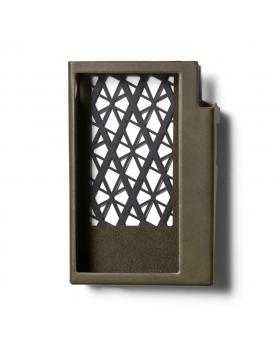 Astell and Kern Kann Cube Case
