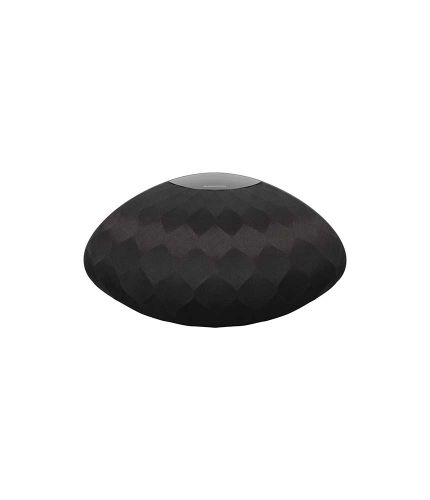 Bowers & Wilkins - Formation Wedge