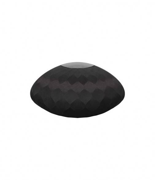 Enceinte Bowers and Wilkins Formation Wedge