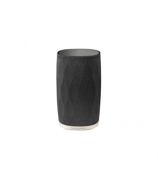 Enceinte Bowers and Wilkins Formation Flex