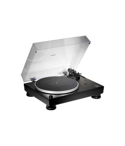 Audio Technica - AT-LP5X