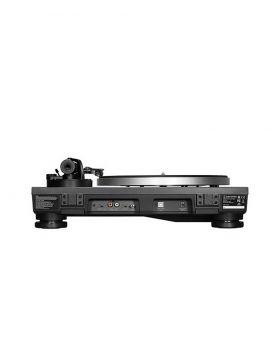 Platine vinyle Audio Technica AT-LP5X