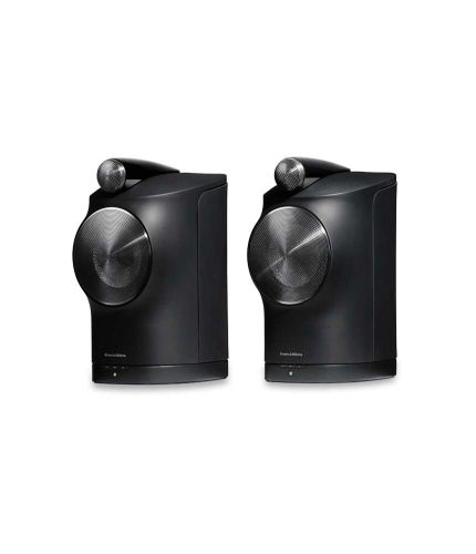 Bowers & Wilkins - Formation Duo