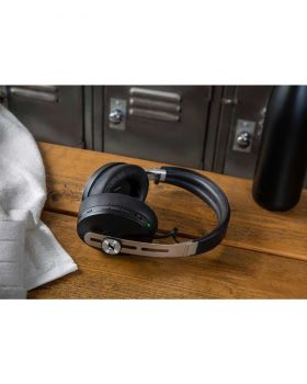 Casque Sennheiser Momentum Wireless 2019