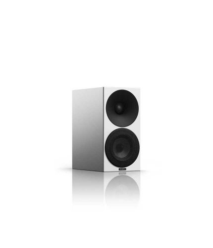 Amphion - Argon 0