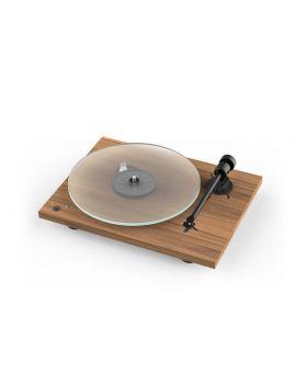 Platine vinyle Pro-ject T1 Phono SB