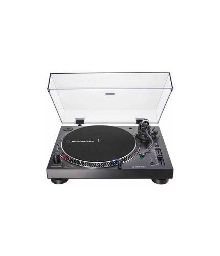 Audio Technica - AT-LP120X