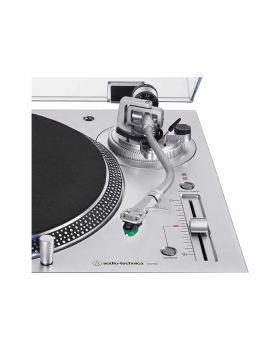 Platine vinyle Audio Technica AT-LP120X