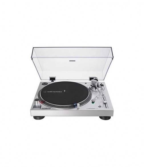Platine vinyle Audio Technica AT-LP120XUSB