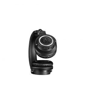 Casque Audio Technica ATH-M50xBT