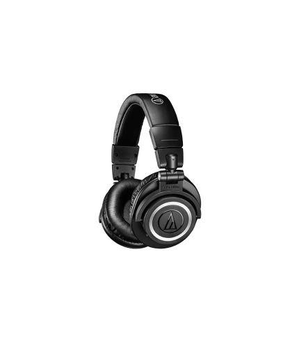 Audio Technica - ATH-M50XBT