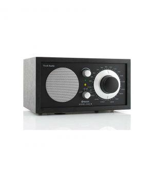 Model One Bluetooth