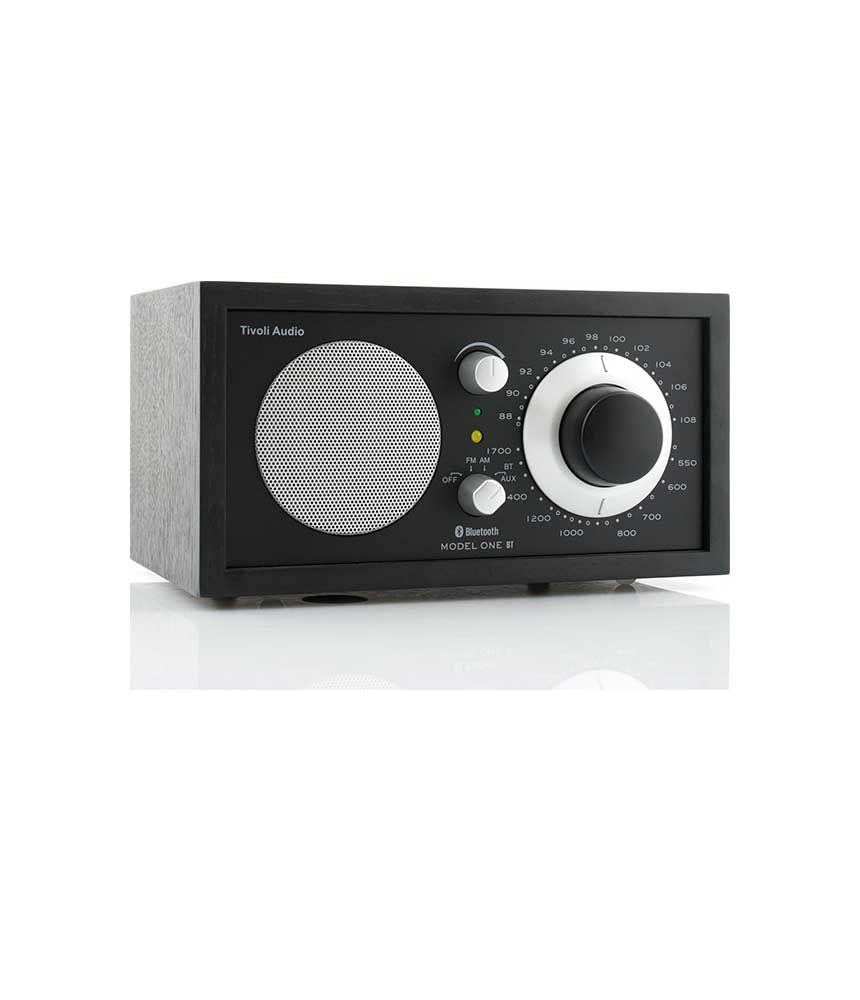 Tivoli - Model One Bluetooth