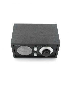 Tivoli Model One Bluetooth | Radio Enceinte