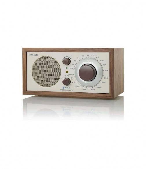 Tivoli Model One Bluetooth   Radio Enceinte
