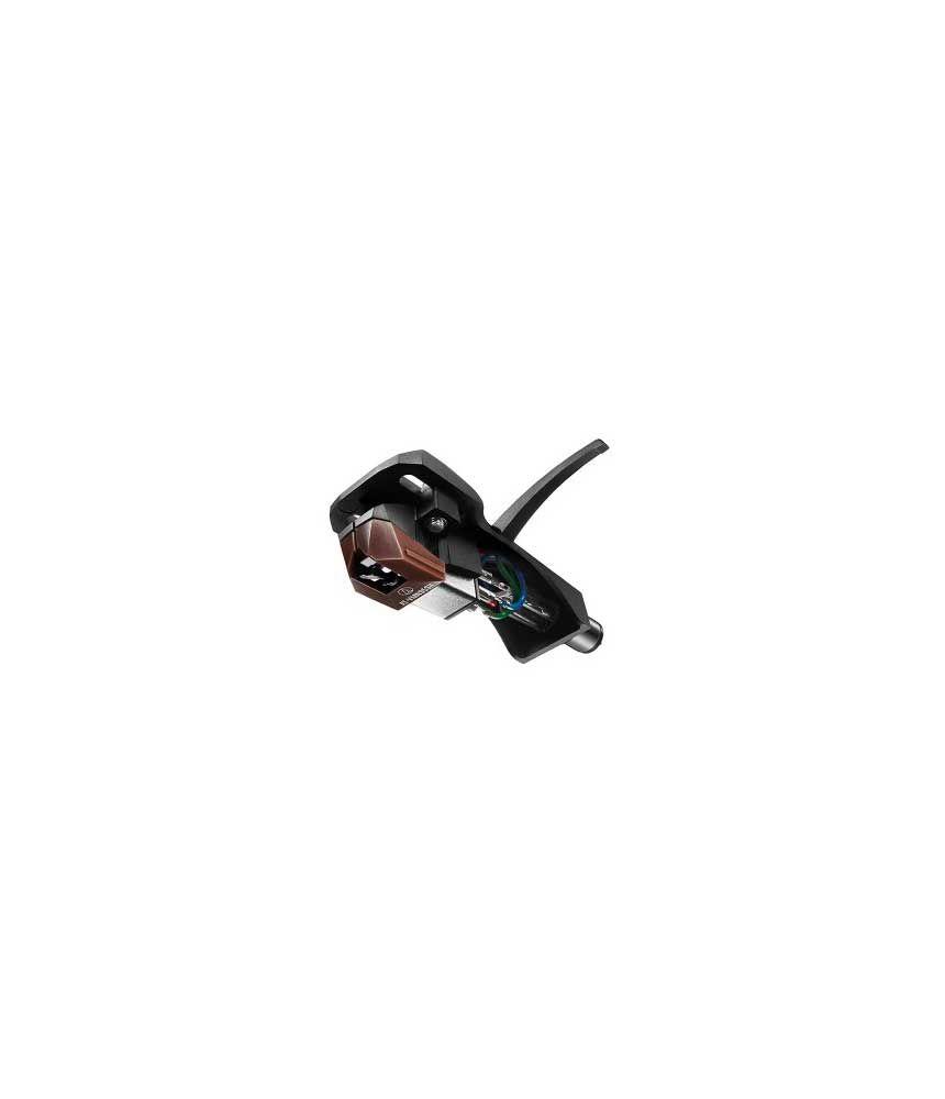 Audio Technica - AT-VM95SH/H (avec porte-cellule)