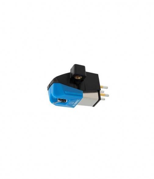 Cellule Audio Technica AT-VM95C