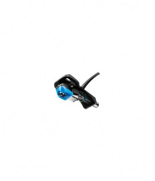 Cellule Audio Technica AT-VM95C/H (avec porte-cellule)