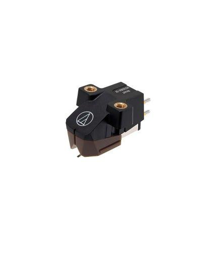 Audio Technica - Cellule AT-VM95SH