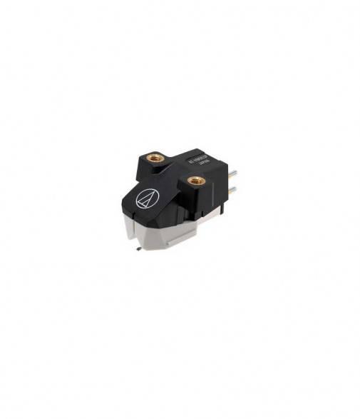 Cellule Audio Technica AT-VM95SP