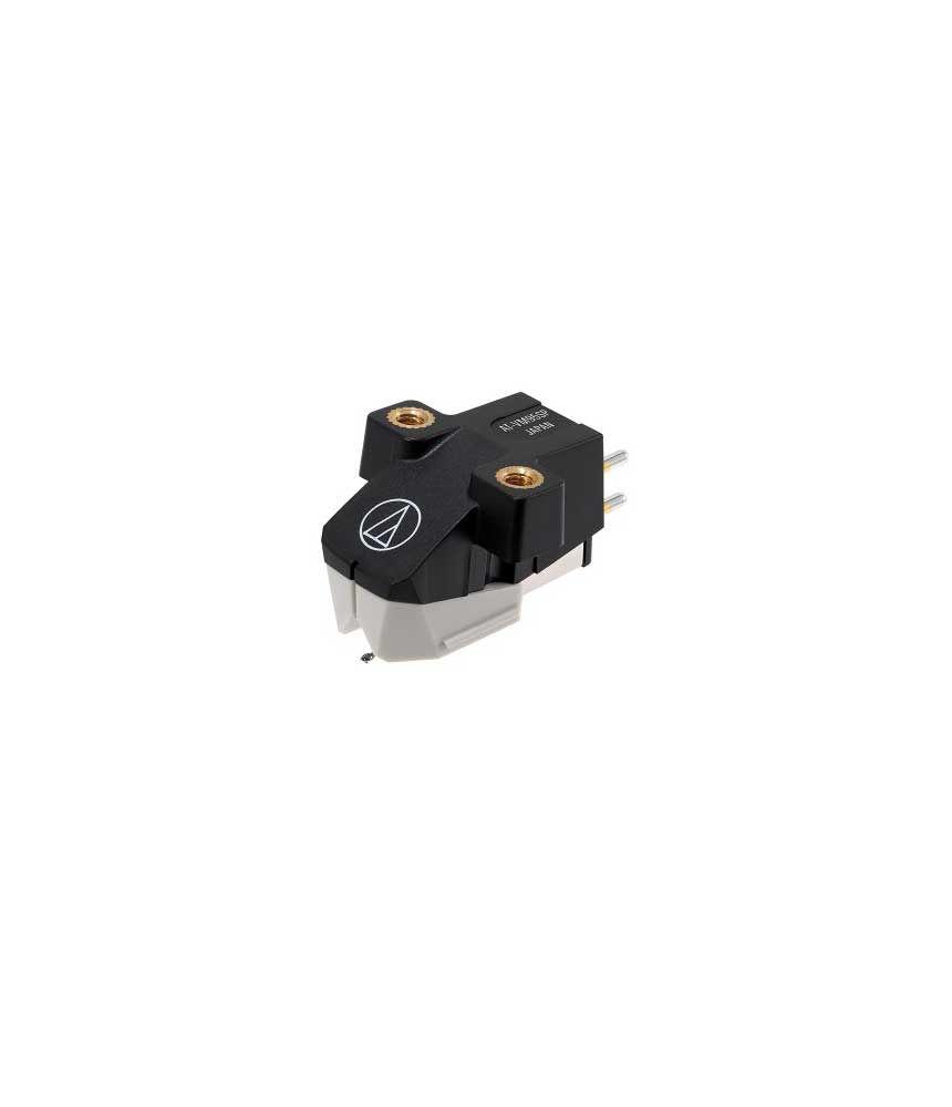 Audio Technica - Celulle AT-VM95SP