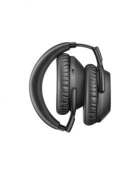 Casque Sennheiser PXC 550-ii Wireless