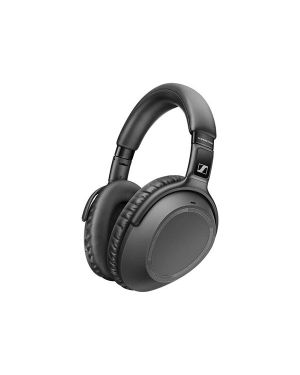PXC 550-ii Wireless