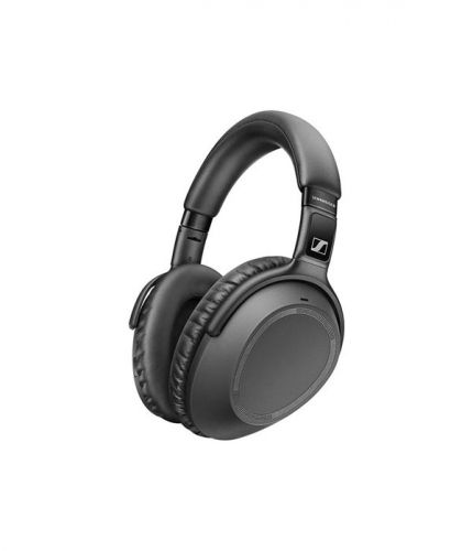 Sennheiser - PXC 550-ii Wireless