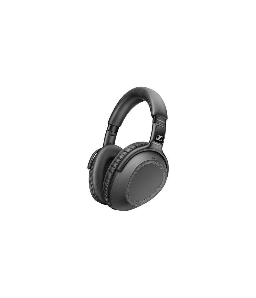 Sennheiser - PXC 550-ii Wireless
