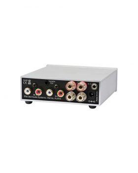 Stereo Box S2 BT