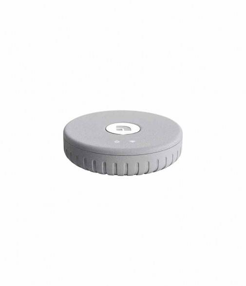 Streamer Multi-room - Audiopro Link 1 - Retrofutur