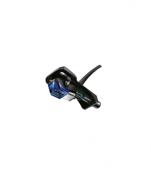 Cellule Audio Technica AT-XP3/H