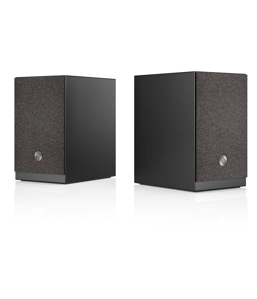 Audio pro - A26