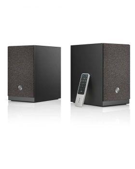 Enceintes Audiopro A26