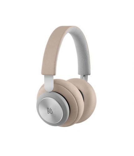 Bang and Olufsen - Beoplay H4 2nd gen