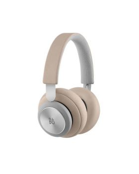 Casque Bluetooth Bang and Olufsen Beoplay H4 2nd gen