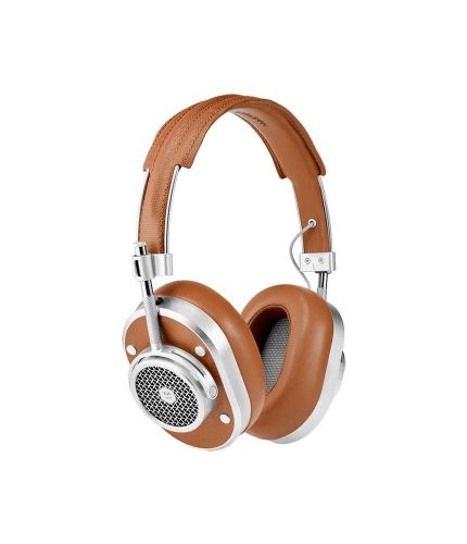 Master & Dynamic - MH40 Wireless 2020