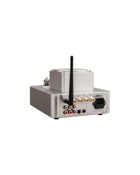 Amplificateur hifi Taga HTA-700B V3 USB