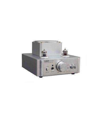TAGA - HTA-700B V3 USB