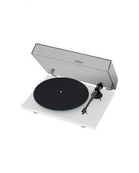 Platine vinyle Project T1 BT