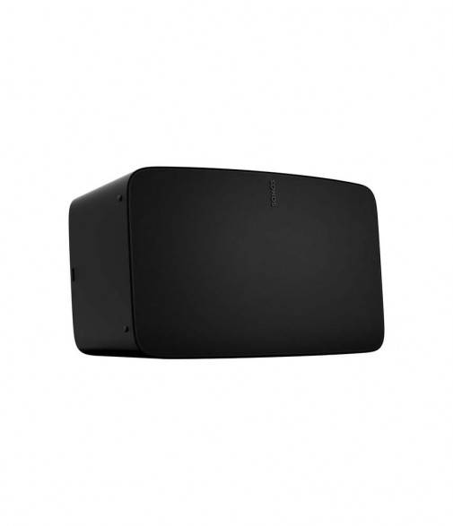 Enceinte Wifi Multiroom Sonos Five