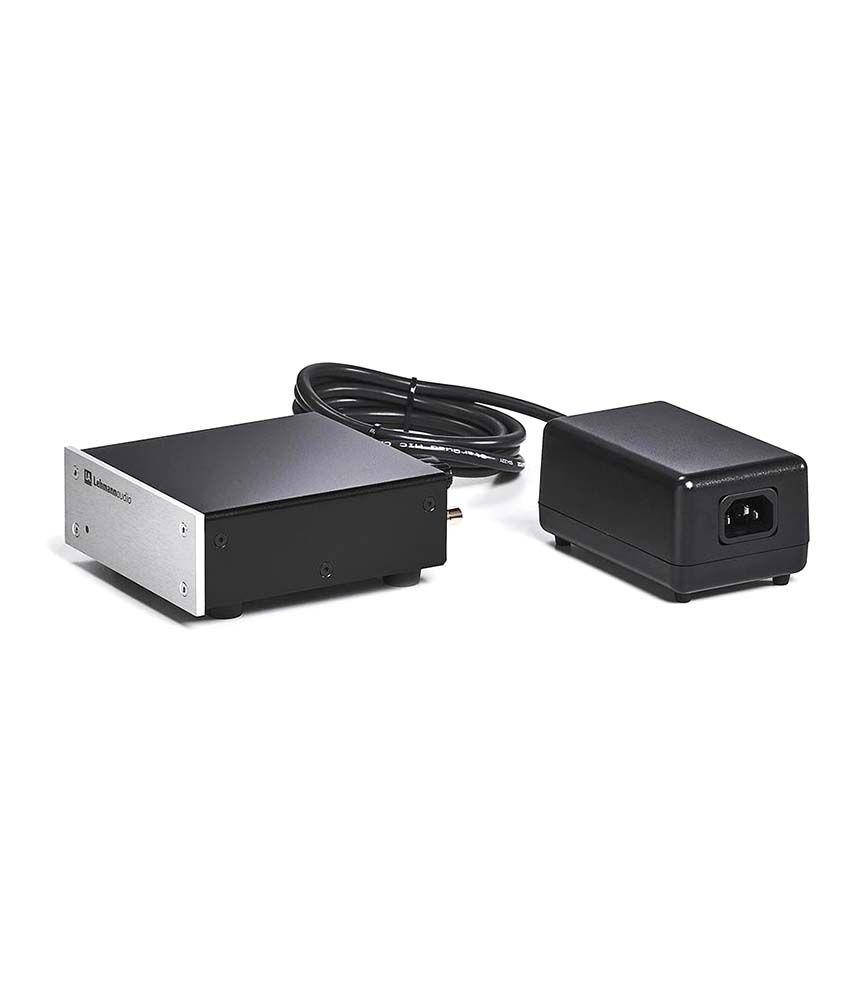 Pré-ampli Phono Lehmann Black Cube II