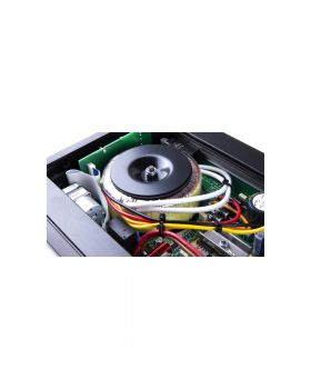 Amplificateur Rega IO AMP
