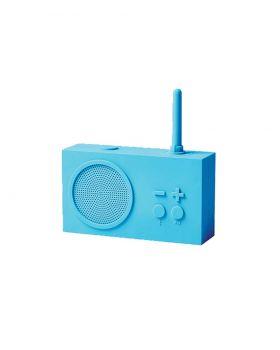 Radio Lexon Tykho 3