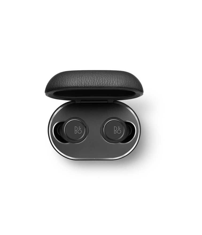 Bang and Olufsen Beoplay E8 3.0