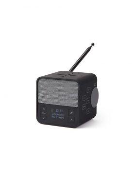 Radio réveil Lexon Oslo News Lite